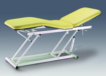 Lettino Da Massaggio Elettrico.Lettini Massaggio Elettrici Lettini Per Massaggio Elettrici Lettini
