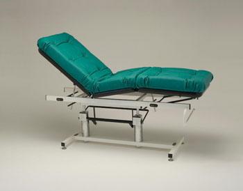 tavolo massaggio,tavolo per massaggio,tavolo da massaggio,lettini massaggio,lettini per ...