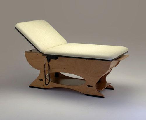 lettini massaggio legno,lettini massaggio legno,lettini per massaggio in legno,lettini estetica ...